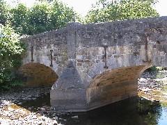 Le_vieux_pont_de_Polleur_2_.jpg