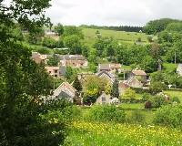 hodb_vue_village.jpg