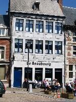 beaubourg_ext_4.jpg