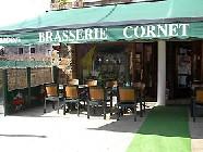 brasseriecornetlareidterrasse-2.jpg