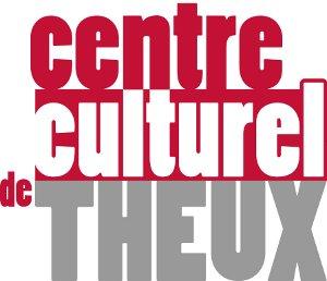 centre_culturelred.jpg