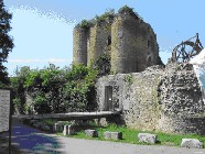 chateau_de_franchi_1-2.jpg