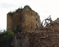 chateau_de_franchimont-5.jpg