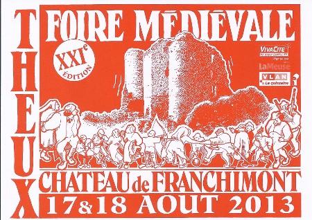 foire_medievale_2013-2.jpg