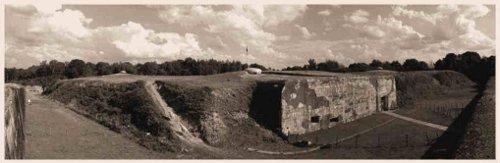 fort_de_tancremont-3.jpg