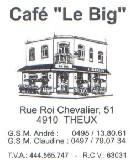 le_big_carte_de_visite-site.jpg