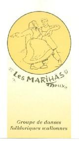 les_marihas.jpg