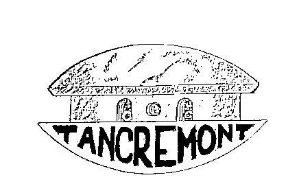 redddFort_de_Tancremontlogo.jpg