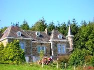 chateau_Hauregard2.jpg