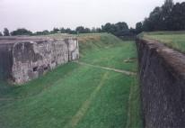fort_de_tancremont.jpg