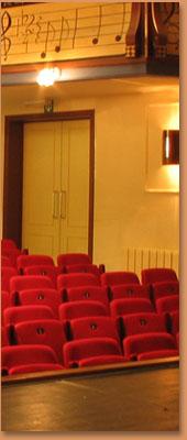 centre_culturel_01imgCalend3.jpg