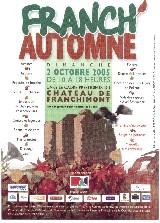 franch_automne.jpg