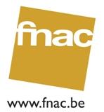 Fnac_logo_vs2002-160.jpg