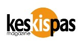 KESKISPAS-160.jpg