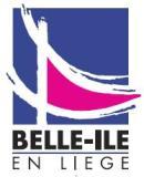 LOGO_Belle-Ile_Web-160.jpg