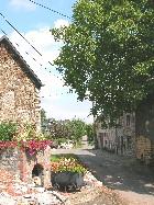 Pouillou-Fourneau1.jpg