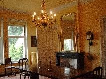 chateau_hodbomont_007.jpg