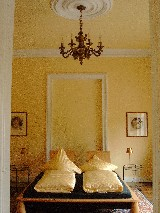 chateau_hodbomont_008.jpg