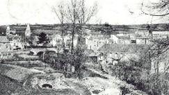 jpg_juslenville_et_ruines_du_four_a_chaud_1910.jpg