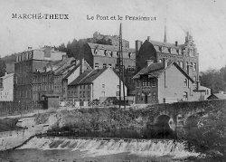 jpg_marche_pont_et_pensionnat.jpg