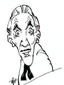 caricature_de_Rene_lahaye.jpg