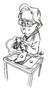 caricature_lea_lodez.jpg