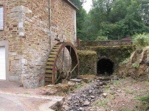 jpg_REDhodbomont_moulin_02.jpg