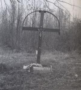 La Croix Papet