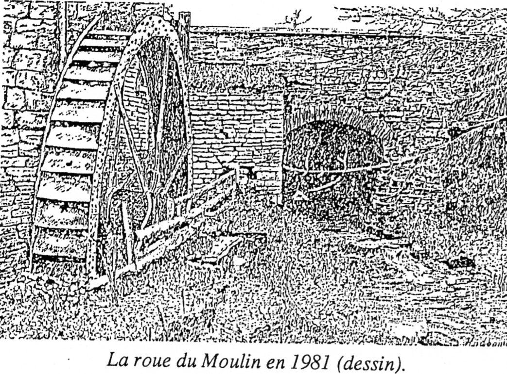 jpg_moulin_hodbomont004.jpg