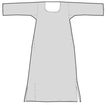 chemise_pour_damered.jpg