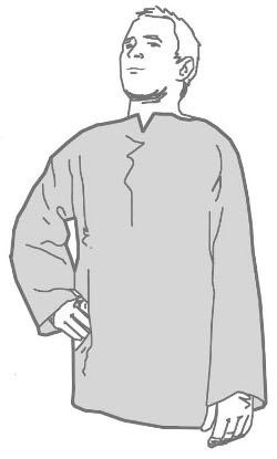 mon_habit_medieval_-_chemise_homme-2.jpg